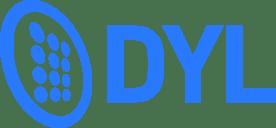 DYL Logo