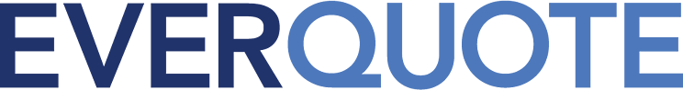 everquote_logo_1000x133