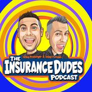 InsuranceDudes1-1