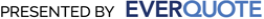 bind-everquote-logo