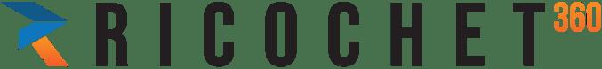 logo-ricochet360-lg