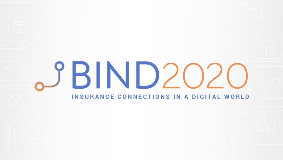 bind-2020-announcement-1