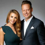 John and Kristin Pavle - Agents