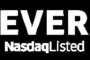 EVER_NASDAQLISTED_white-1