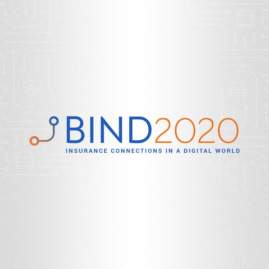 bind-logo-1